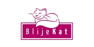 Blije Kat
